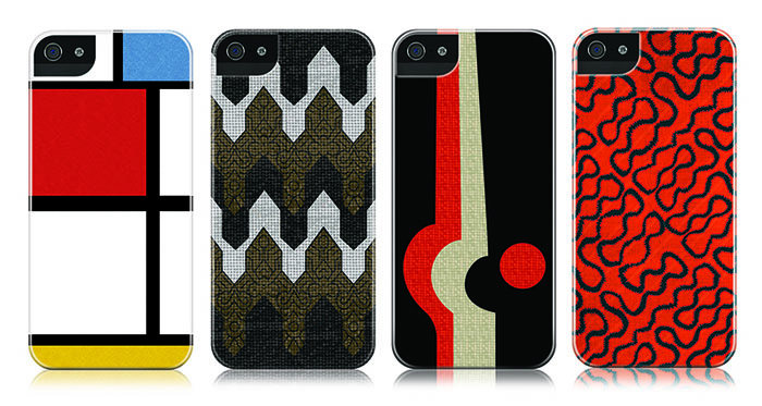InspiremyCase REWIND collection