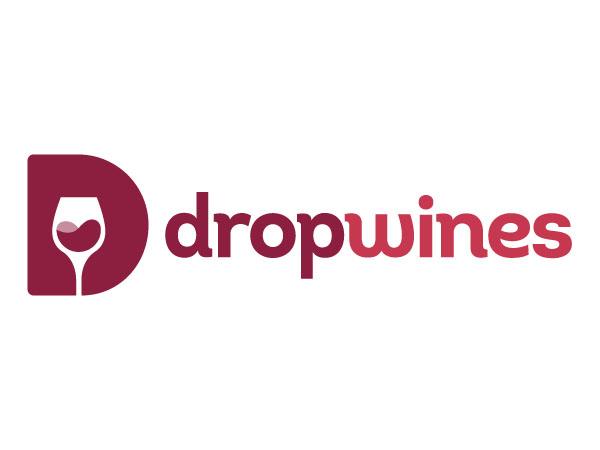 dropwines
