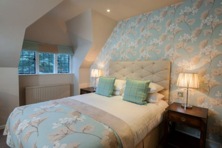The Manor Bedroom Selection (10)