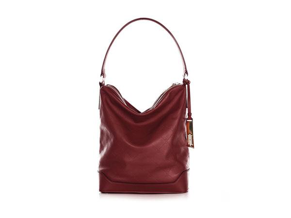 Hobbs Perrin bag
