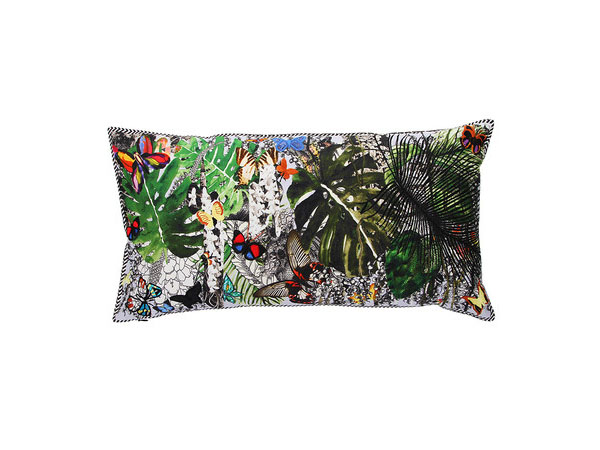 Christian Lacroix cushion