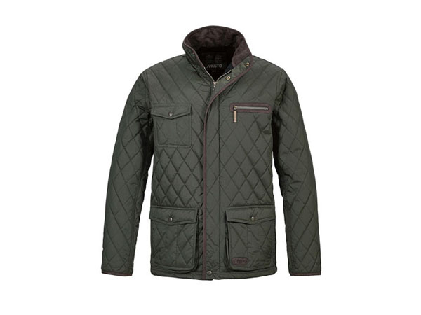 Musto Kingston Jacket