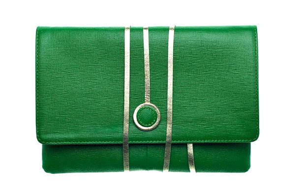 Torula bags hyde park green