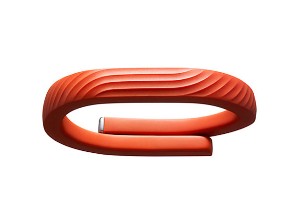 UP24 from Jawbone
