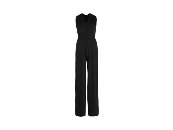 Multiway jumpsuit from M&S Collection
