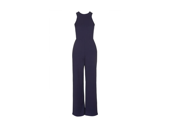 Nalia jumpsuit from TFNC