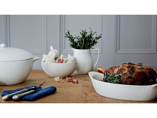 Jasper Conran for Wedgwood Tisbury