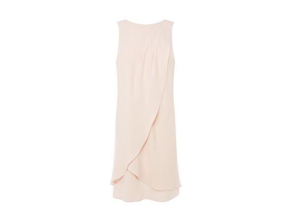 Lauren bow dress from Coast