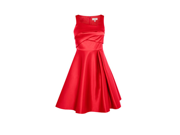 amore-satin-dress-from-coast
