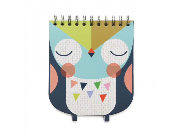 animal-gang-owl-notebook