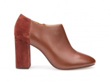 audalies-brown-shoe-boot-from-geox