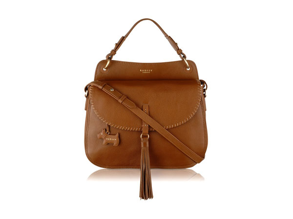 baylis-road-grab-bag-from-radley