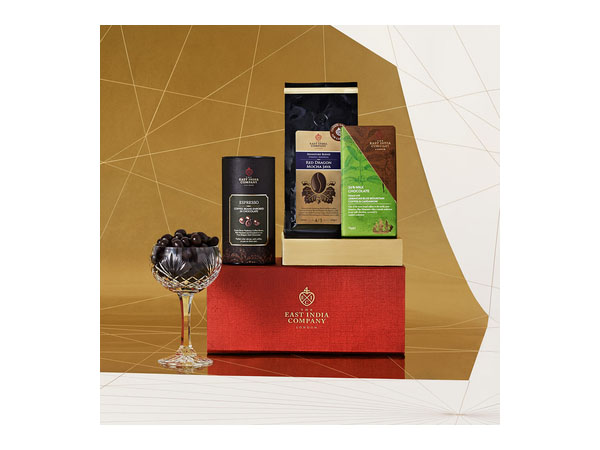 coffee-connoisseur-festive-hamper-from-the-east-india-company
