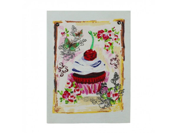 cupcake-hand-stitched-notebook