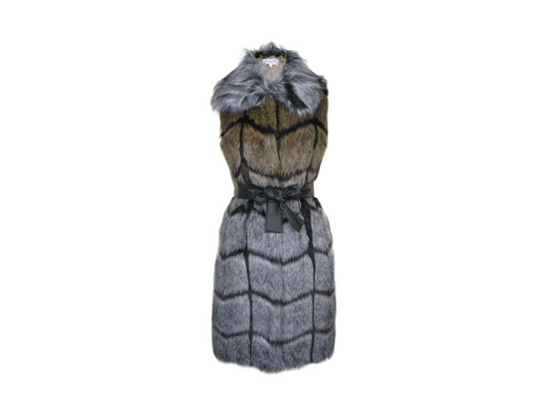 faux-fur-gilet-from-patrizia-pepe
