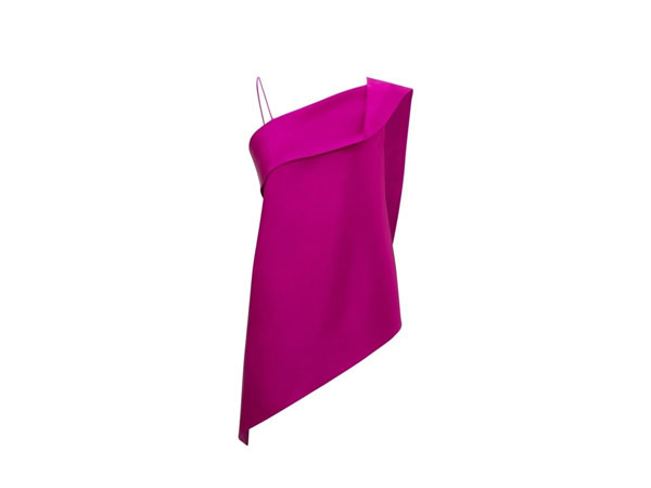 iver-top-from-roland-mouret