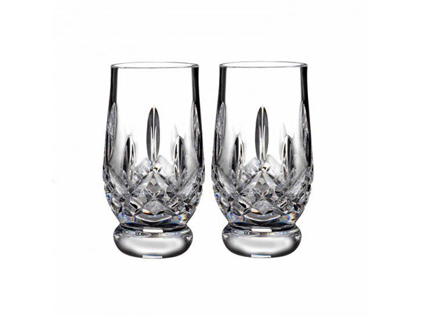 lismore-connoisseur-whisky-tasting-tumbler-from-waterford-crystal