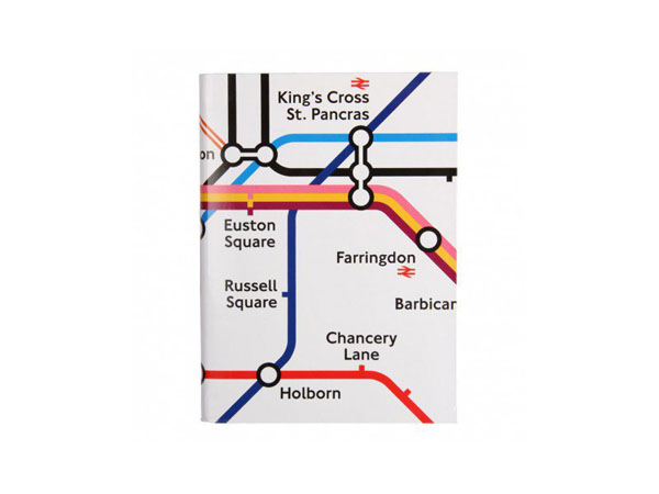 london-underground-map-notebook