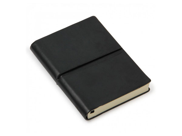 noto-small-black-journal-with-ruled-pages
