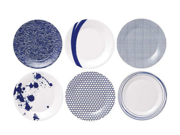 pacific-plates-from-royal-doulton
