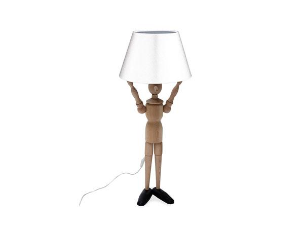 pinocchio-floor-lamp-from-valsecchi-1918