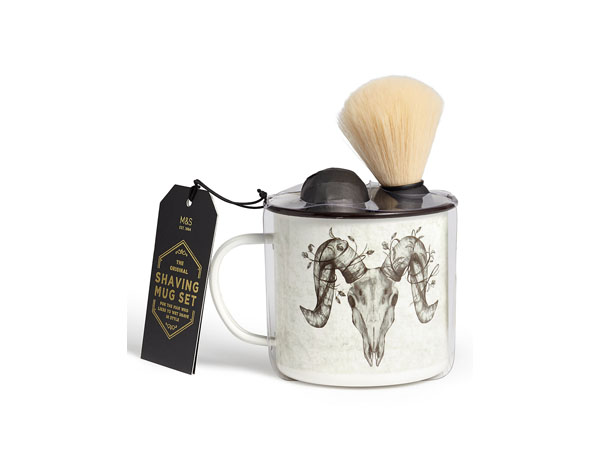 shaving-mug-set-from-marks-and-spencer