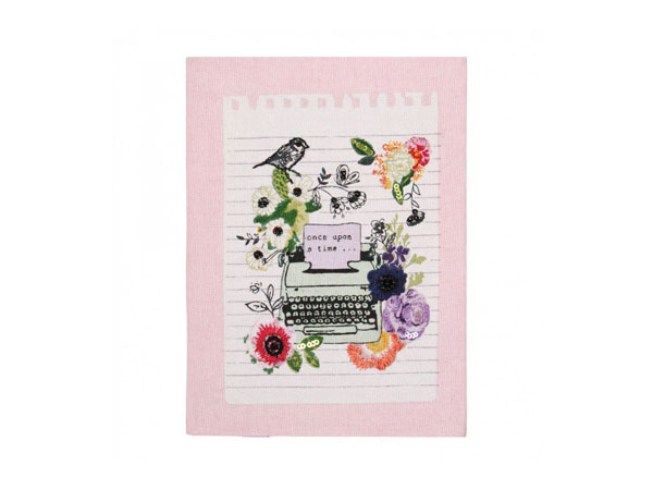 typewriter-small-stitched-notebook