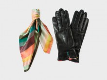 womens-silk-scarf-and-lambskin-gloves-gift-set-from-paul-smith
