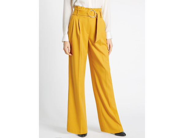 belted-wide-leg-trousers-from-mns-collection