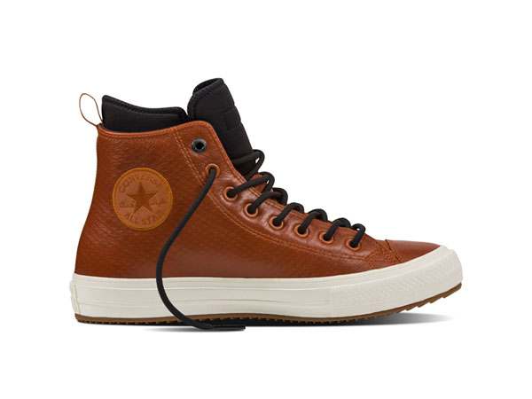 chuck-ii-waterproof-leather-boots-from-converse