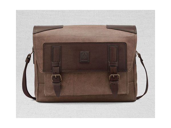 citymaster-messenger-bag-from-belstaff
