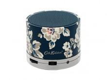 elvington-rose-printed-mini-speaker-from-cath-kidston