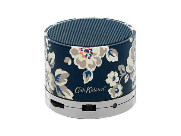 elvington-rose-printed-mini-speaker-from-cath-kidston