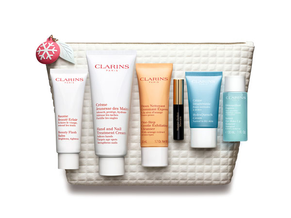 face-and-body-set-from-clarins