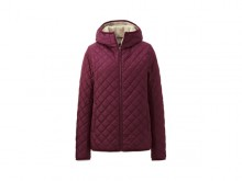 fleece-lined-hooded-jacket-from-uniqlo