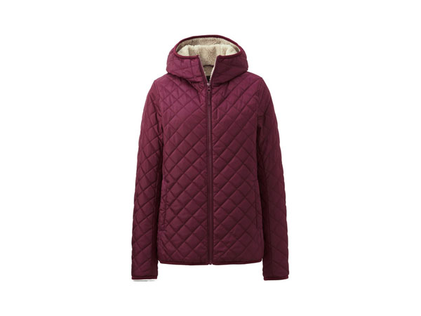fleece-lined-hooded-jacket-from-uniqlo