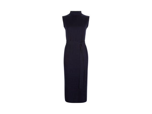 jasmina-dress-from-hobbs