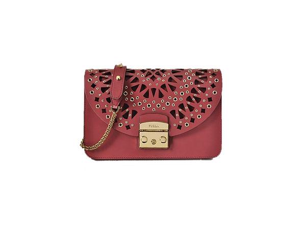 rubino-red-metropolis-bolero-shoulder-bag-from-furla