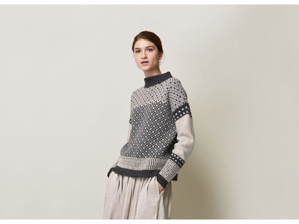 shetland-fair-isle-pullover-from-toast