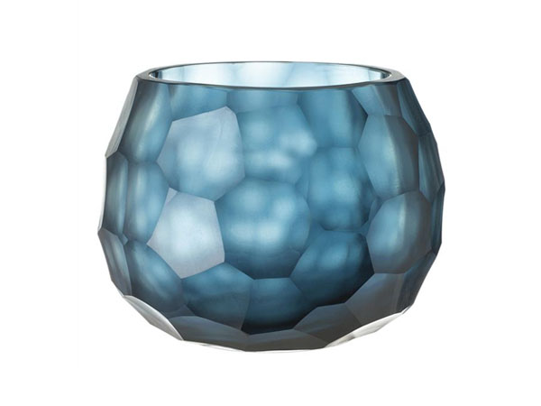 somba-ocean-blue-tealight-holder-from-designers-guild