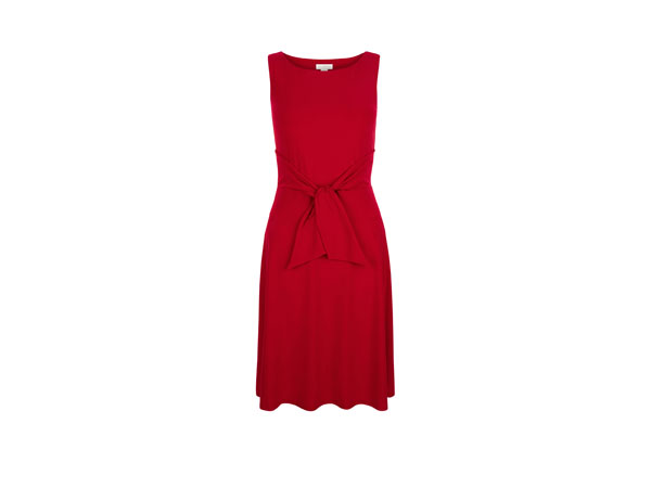 tallulah-front-tie-dress-from-monsoon