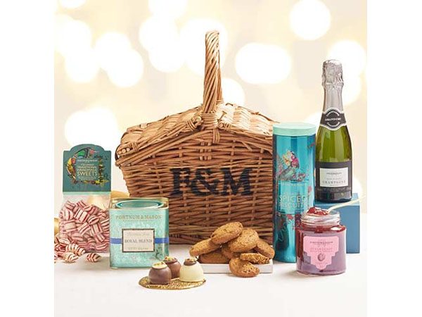 the-christmas-greetings-basket-from-fortnum-and-mason