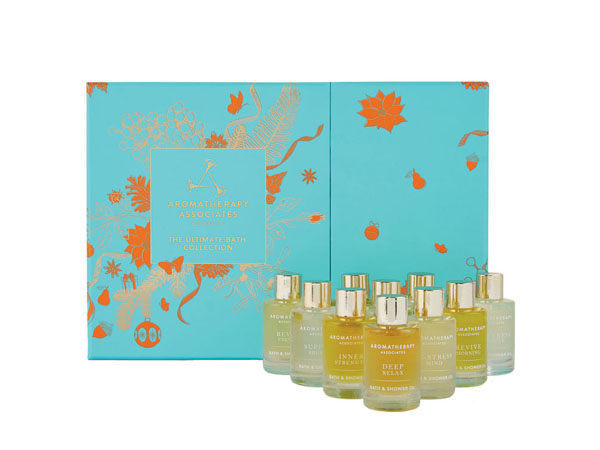 the-ultimate-bath-collection-from-aromatherapy-associates