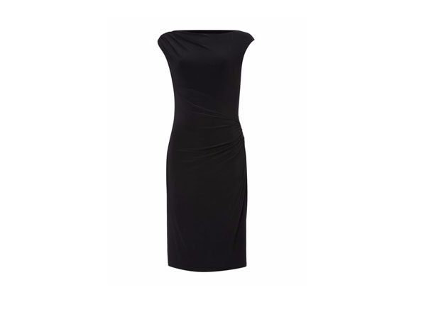 vannalynn-ruched-cap-sleeve-dress-from-lauren-ralph-lauren