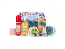 winter-comfort-collection-from-l-occitane