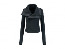 wool-blend-boucle-jacket-from-rick-owens
