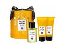 Colonia gift set from Acqua Di Parma
