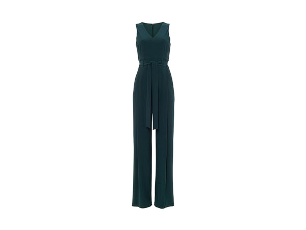 Oralie jumpsuit from Phase Eight