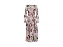 Rosabelle dress from Hobbs