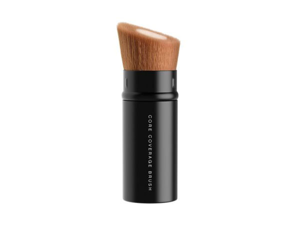 Barepro core coverage brush from BareMinerals